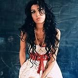 descargar musica de amy winehouse gratis