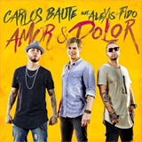 Amor y Dolor (Single)