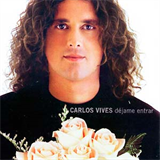 Descargar Dejame Entrar De Carlos Vives Gratis Free Download