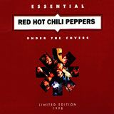 Under The Covers Essential RHCP