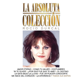 La Absoluta Coleccion