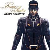 Héroe Favorito (Single)