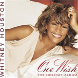 One Wish The Holiday Album